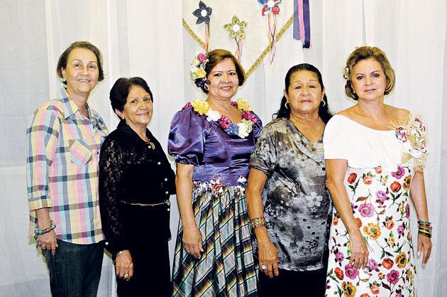 As eleições no Pinheirense Esporte Clube