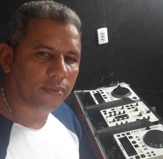 Homenagens a Nazaré Pereira e Luiz Gonzaga