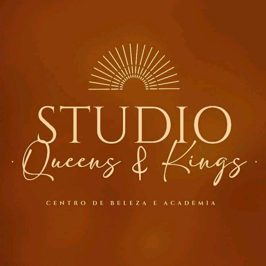 Studio Queens reinaugura em grande estilo